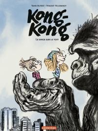 Kong-Kong |