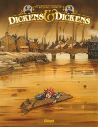 Dickens & Dickens