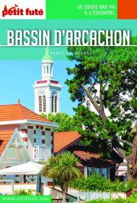 BASSIN D'ARCACHON 2020 Carn...