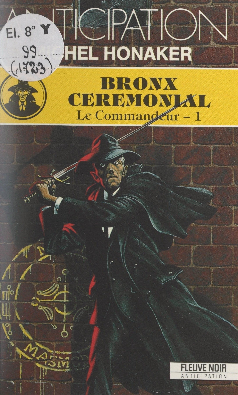 Le Commandeur (1)
