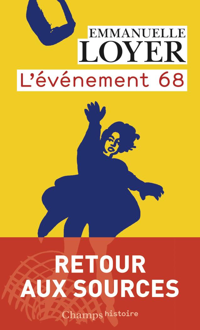 L'événement 68