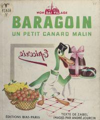 Baragoin