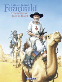 Foucauld - Une tentation da...