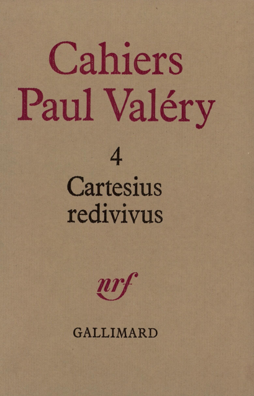 Cartesius redivivus