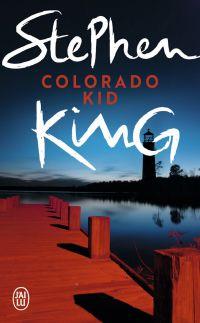 Colorado Kid