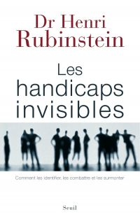 Les Handicaps invisibles - ...