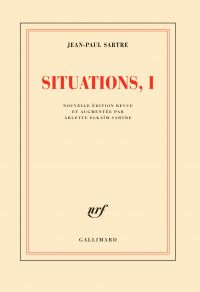 Situations (Tome 1) - Févri...