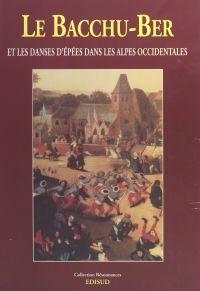 Le Bacchu-Ber et la danse d...