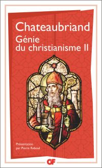 Génie du christianisme (Tom...