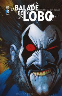 La balade de Lobo - Intégrale