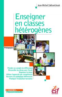 Enseigner en classes hétéro...