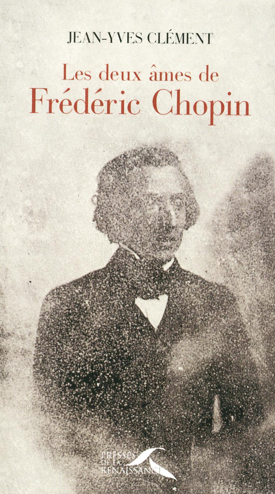 Les deux âmes de Frédéric Chopin