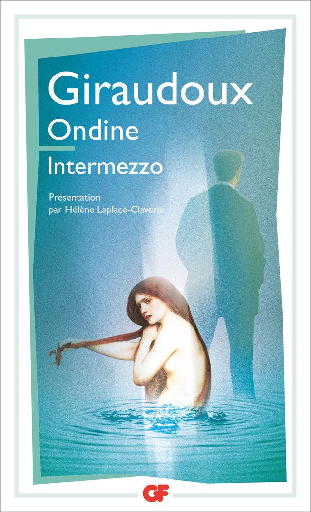 Ondine - Intermezzo