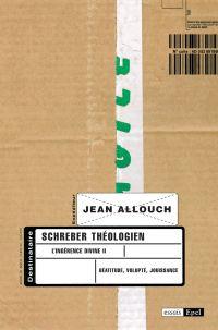 Schreber théologien