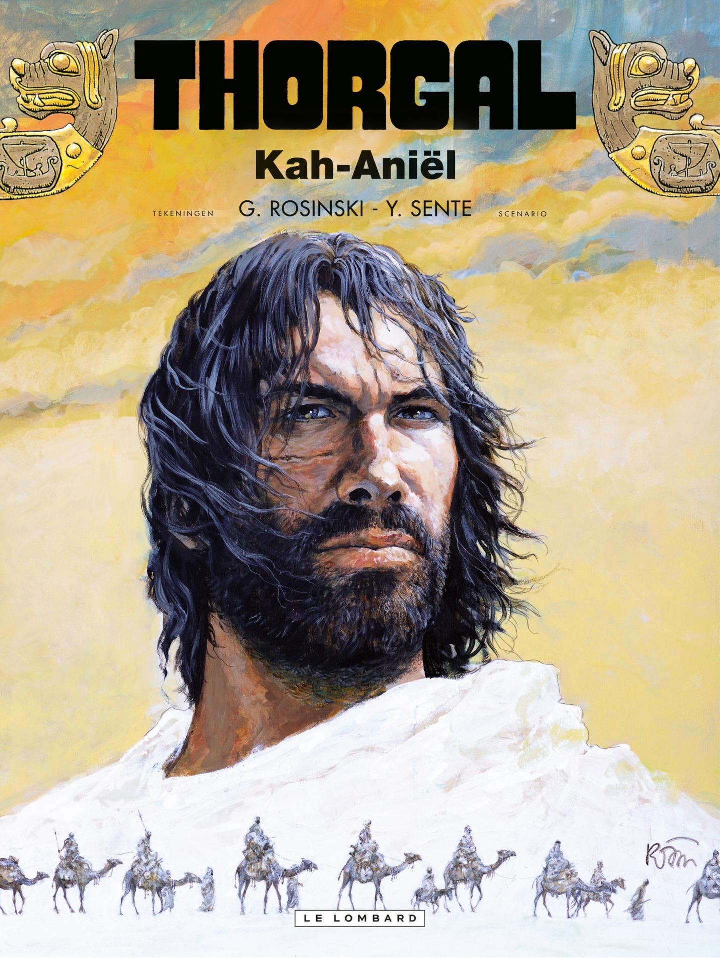Kah-Aniël