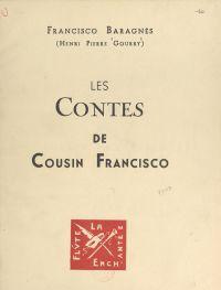 Francisco Baragnès. Les con...