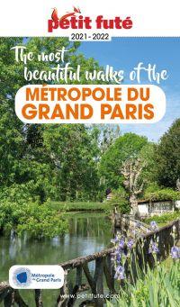 MÉTROPOLE DU GRAND PARIS - ...