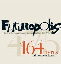 Guide de lecture Futuropolis
