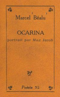 Ocarina