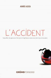 Image de couverture (L'Accident)