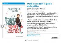 Programme Gallimard jeuness...