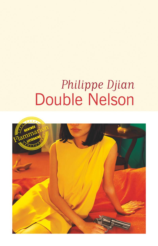 Double Nelson |