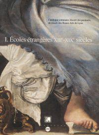 Catalogue sommaire illustré...