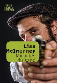 Miracles du sang | McInerney, Lisa