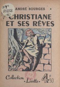 Christiane et ses rêves