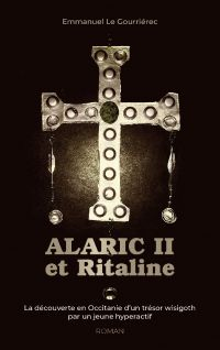 ALARIC II et Ritaline
