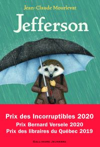 Image de couverture (Jefferson)