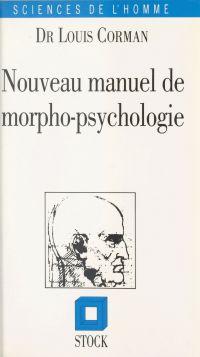 Nouveau manuel de morphopsy...