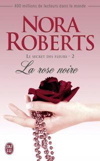 Le secret des fleurs (Tome ...