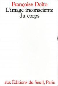 L'Image inconsciente du corps