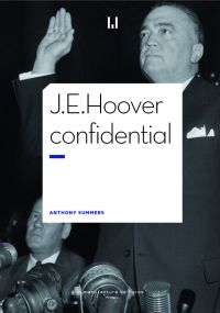 J.E. Hoover confidential