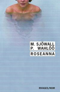 Roseanna | Sjowall, Maj. Auteur