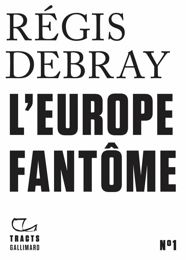 Tracts (N°1) - L'Europe fan...