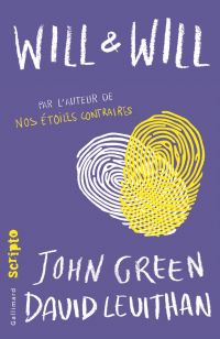 Will et Will | Green, John