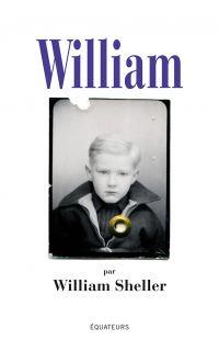 William | Sheller, William (1946-....). Auteur