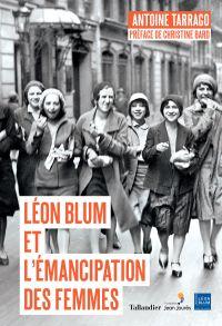 Léon Blum et l'émancipation...