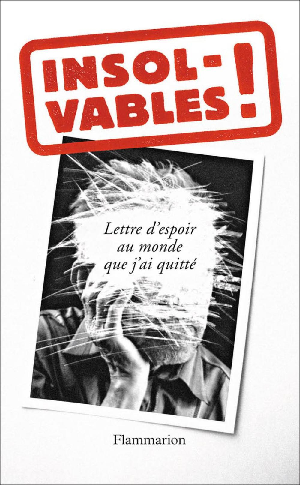 Insolvables !