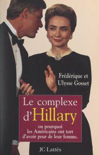Le complexe d'Hillary