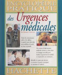 Encyclopédie pratique des u...