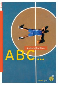 ABC   Da Silva, Antonio