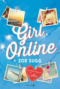 Girl Online | Sugg, Zoe