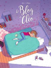 Le blog de - Cléo