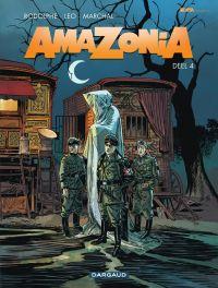 Amazonia deel 4