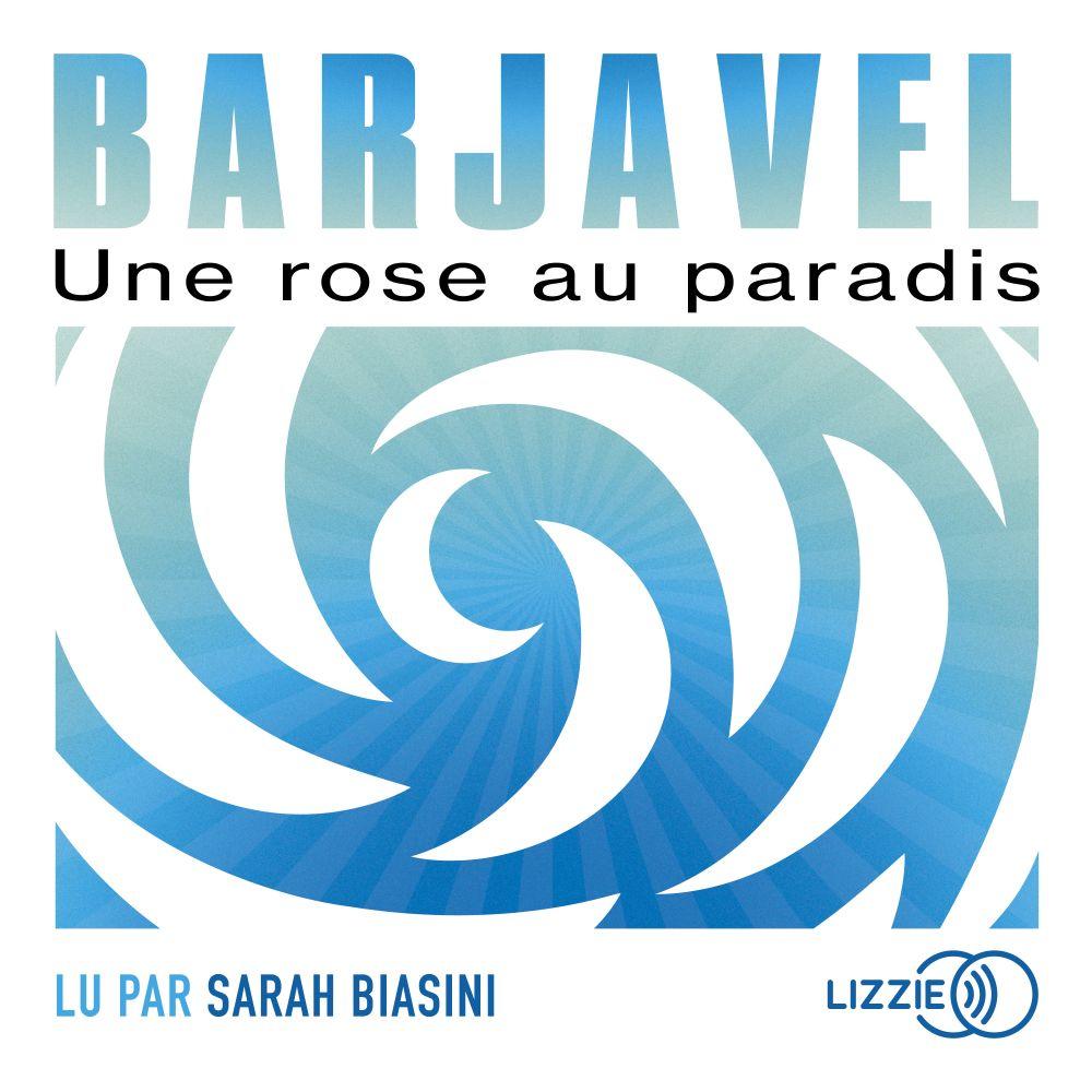 Une rose au paradis |