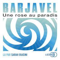 Image de couverture (Une rose au paradis)