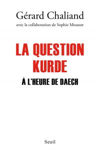 La Question kurde à l'heure...